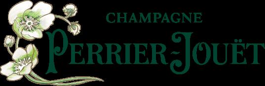 logo-champagne-perrier-jouet