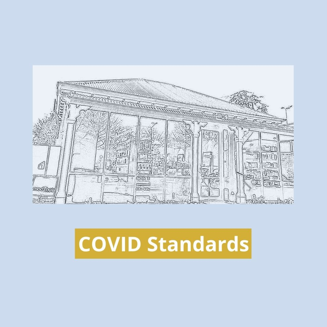 Covid Standards